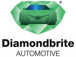 Diamond Brite lakverzegeling incl 6 jaar schriftelijke garantie